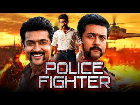 police-fighter-(2019)-tamil-hindi-dubbed-full-movie-|-suriya,-anushka-shetty,-hansika-motwani