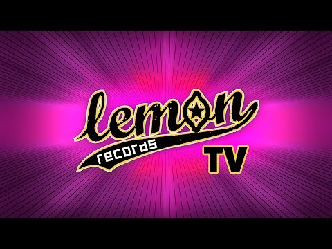 Lemon Records TV