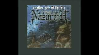 Nazareth Tribute - Another Hair Of The Dog (Full Album) Including Love Hurts