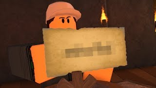 HE GOT VOTED OFF!! *TWIST* (YouTuber Roblox Survivor S2)