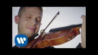 Federico Mecozzi - Awakening (Official Video)
