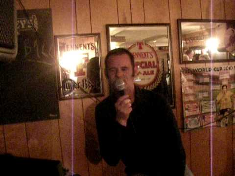PLOUGH MACDUFF KARAOKE WITH STARLITE (4).AVI