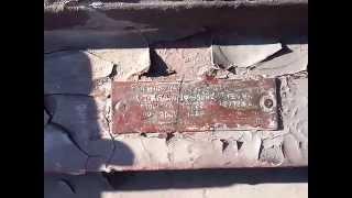 Лебедка электрическая ТЛ-7А(5ТС Т145Г., 2014-10-20T12:54:51.000Z)