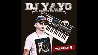 Скачать 17 Puro Acordeon Mix DJ YAYO