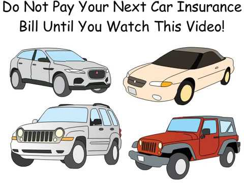 Auto Insurance Discounts at Sunshine Tax and Insurance