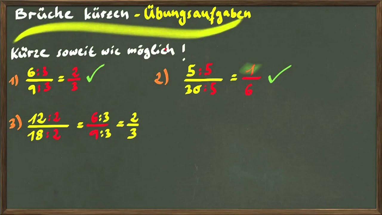 Funky Prozentsätze Brüchen Und Dezimalzahlen Arbeitsblatt Picture ...