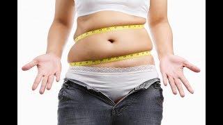 постер к видео SlimBiotic Отзывы 7 Дней Для Похудения