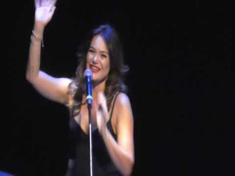 al bano melbourne concert 2nd
