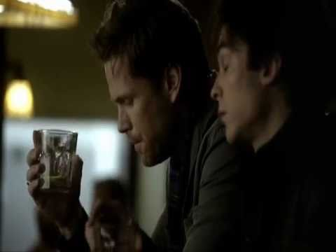 TVD Music Scene - Time Is A Runaway - The Alternate Routes - 1x15 mp3