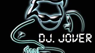 Skrillex- Dj Jover ft Alex