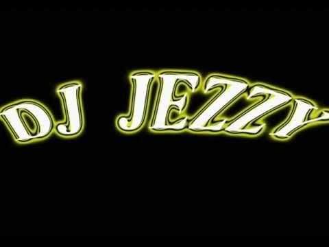 Alex Clare - Too Close - Instrumental With Hook - Dj Jezzy