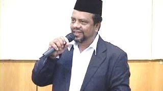 மூட்டுக்களும் தர்மமும்  By Terizhandur Tajudeen Faizee - Tamil Muslim song