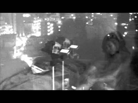Body Language - Work This City (Sammy Bananas Remix) mp3
