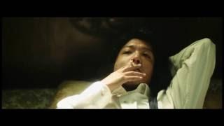 """1884年に岡山で生まれ、明治、大正、昭和の3時代を駆け抜けた """"日本最..."""