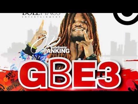 Rudebwoy Ranking GBE3 .mp3