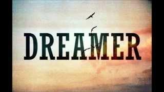 Baixar The Dreamer - Dave The Cracker - Instrumental by tunnA Beatz (http://www.tunnabeatz.com