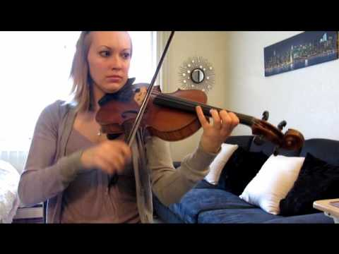 Blackbird Hornpipe from YouTube · Duration:  1 minutes 42 seconds