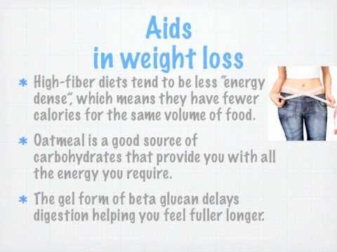 Transformations weight loss clermont Atkins Diet, which