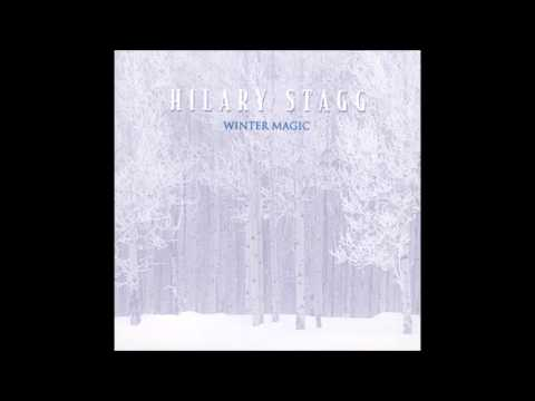 Silver Bells : Hilary Stagg