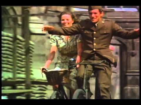 Yanks Trailer 1979