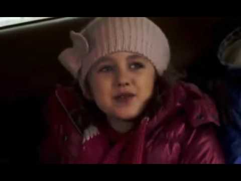 A Princess for Christmas Full Movie  Full HD