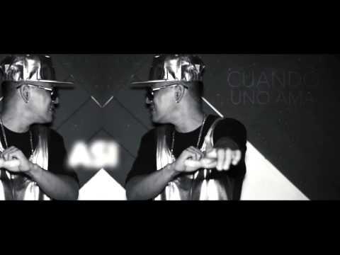 Odio - J Manny [ Video Lyrics ]