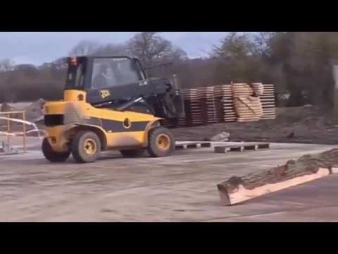 Amazing Biggest Wood Sawmill Machines Large Milling Wood
