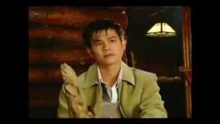Chuc Em Hanh Phuc   Van Quang Long