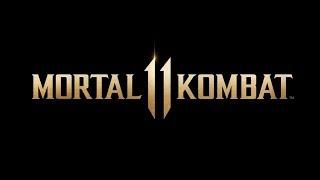 Mortal Kombat 11 [2019] ИгроФильм | All Cutscenes | Русская озвучка