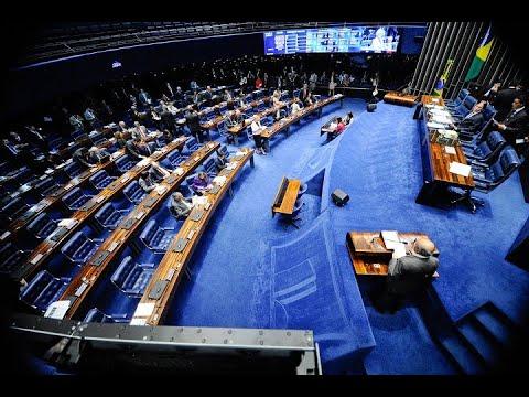 Prorrogação de prazo para adesão ao Refis Rural é aprovada pelo Senado e segue para sanção