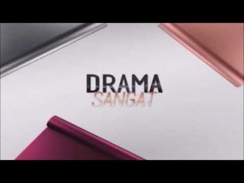 Teaser 2 | Misi Laksa dan Laksam | Akan Datang November 2017 | Slot Dahlia TV3