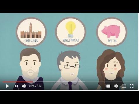 Social Impact Bonds: An overview