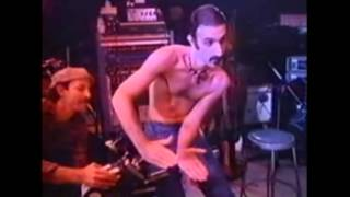 The Mothers Of Invention - Don