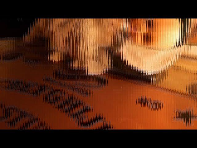 How to summon ZoZo the Ouija Demon