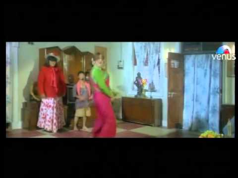 Aunty No 1 Full Song HD Video Song