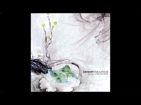 Beneath The Surface (Full Album / Álbum Completo)
