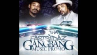 Play Gangbang Music (feat. Tha Eastsidaz)