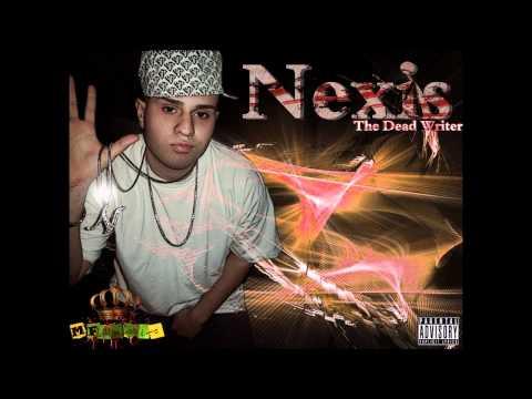 Reggaeton 2010- Nexis