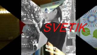 www.Kasmir.xxx+Svetik.It