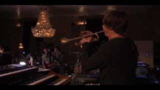 Bright Eyes - Bowl Of Oranges (Live @ SXSW 2011) HD 7 of 10
