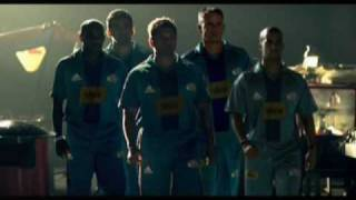 MUMBAI INDIANS ANTHEM 2009 MI SONG