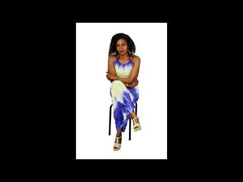 SINA MUNGU MWINGINE - HAPPY MLINGA Ft. EMMANUEL MGOGO