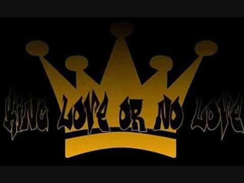 Almighty Latin Kings-King Like Me (Humboldt Park)