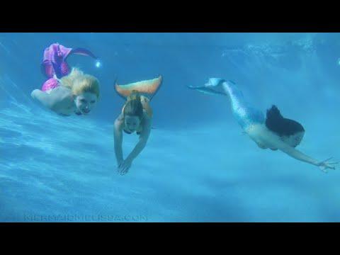 mermaid-pool-parties:-swimming-mermaids-for-events