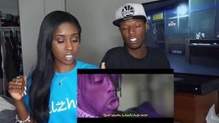 Lil Uzi Vert - XO Tour Llif3 (Official Music Video) Reaction