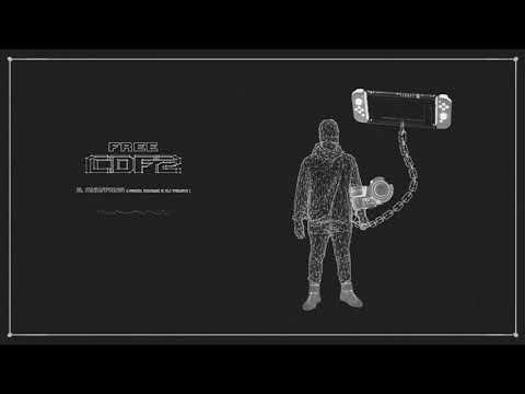 Youtube: ROWJAY – ONLYFANS [PROD BY DOOMX & DJ TEMPO] #FREECDF2