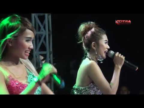LANANGE JAGAT   Voc. Sry Rahayu feat Ajeng Sekar Kirana   Dalam rangka menyambut tahun baru 2018