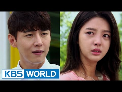 All is Well | 다 잘 될거야 EP.6 [SUB : ENG,CHN / 2015.09.22]