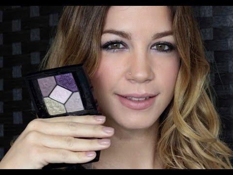 Pour un maquillage parfait, faites confiance à Dior !