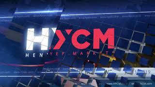 HYCMEN   Daily financial news   11.07.2019